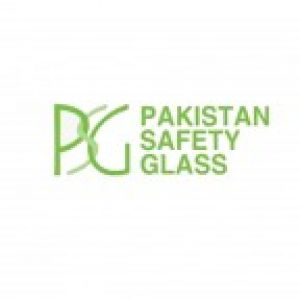 Pakistan Safety Glass Works                        (Pvt.) Ltd.